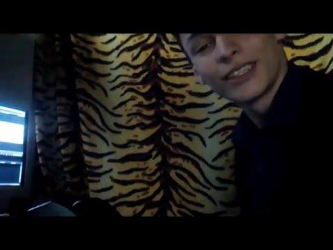 Video Запись Трека - NZ -