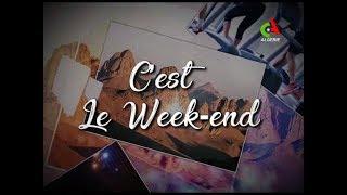 C'est Le Week-End du 22-06-2019 Canal Algérie