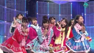 Download Lagu SKE48 12月のカンガルー Mp3