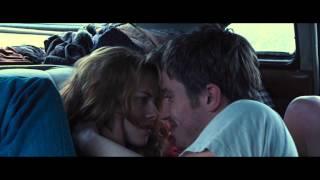 Nonton On The Road  Kristen Stewart And Garrett Hedlund 2012 Movie Scene Film Subtitle Indonesia Streaming Movie Download