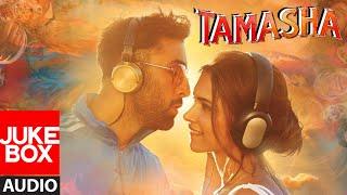Nonton Tamasha Full Audio Songs JUKEBOX | Ranbir Kapoor, Deepika Padukone | T-Series Film Subtitle Indonesia Streaming Movie Download