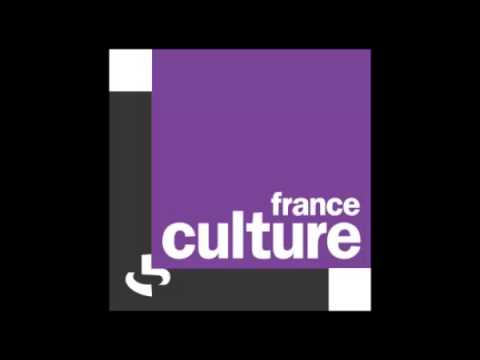 Fdesouche dans les médias (France Culture)