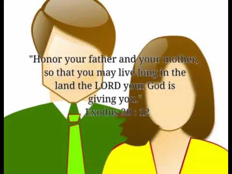 God quotes - Today's God's Word  Bible Verse  Christ Quotes  07/03/2019 Word of God
