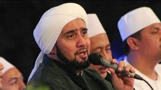 download lagu download musik download mp3 Demi Masa - Ahbabul Musthofa TERBARU ft Habib Syech Assegaf HD
