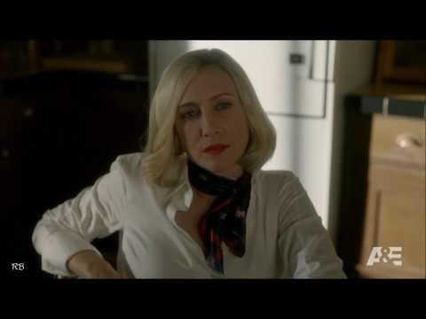 Norma Bates | Bates Motel Season 5 | episode 2 & 3