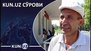 """"""",""""katalog-kartinok8jf9.esenina4.ru"""