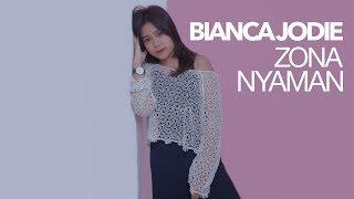 Video BRISIA JODIE - ZONA NYAMAN (ORIGINAL SONG BY FOURTWNTY) MP3, 3GP, MP4, WEBM, AVI, FLV Januari 2018