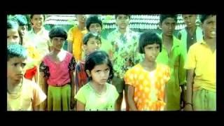 Jana Gana Mana - Trailer