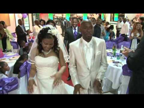Wedding of Doris and Alex.wmv