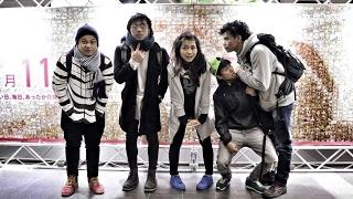Nonton  Minang Movie  2 Dek Ulah Tompa Jopang  Movie Film Subtitle Indonesia Streaming Movie Download