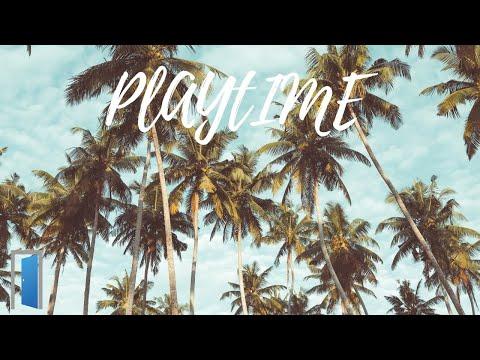Music Video: Khalil Ft Justin Bieber – Playtime