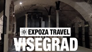 Visegrad Hungary  city pictures gallery : Visegrad (Hungary) Vacation Travel Video Guide