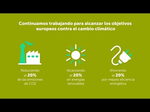 Málaga: a province fighting against climate change