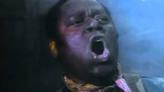 Ol' Man River - William Warfield and MGM chorus(Showboat)