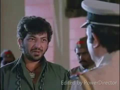 Video sholay movie gali dub download in MP3, 3GP, MP4, WEBM, AVI, FLV January 2017