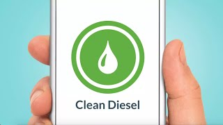What is Clean Diesel?