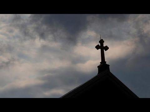 USA: Umfassendster Bericht über sexuelle Gewalt durch Priester