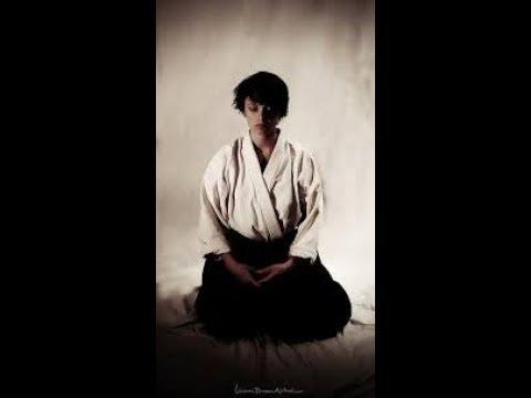Aikido vs Aikido fight, randori. Рандори. 09.10.17