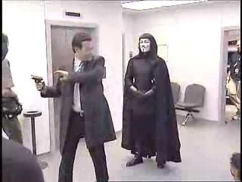 V for Vendetta-Costume.avi
