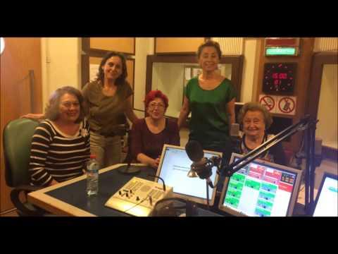 TRT Kent Radyo Ankara - 1.bölüm