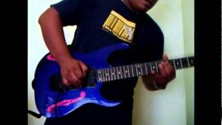 Video 8 Solo Lagu Rock Melayu (incl 2 original) MP3, 3GP, MP4, WEBM, AVI, FLV Juni 2018