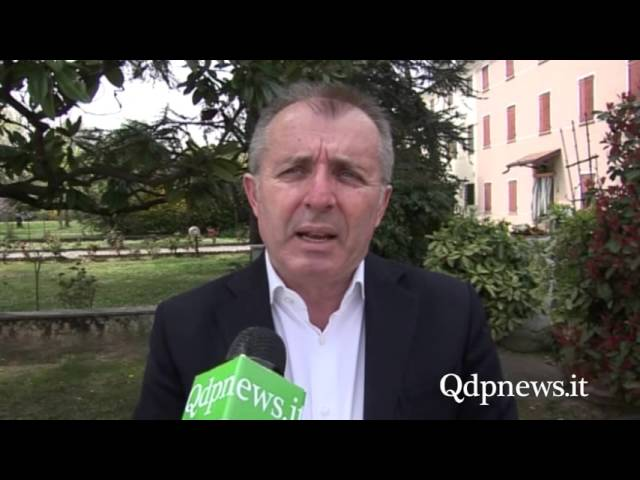 Treviso - Lupi a Miane, l'assessore provinciale Lorenzon: nessuna emergenza