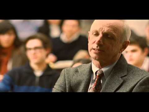Conviction Conviction (TV Spot 1)