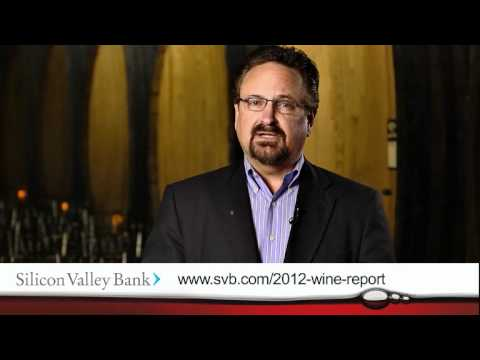 State of The Wine Industry 2012-2013