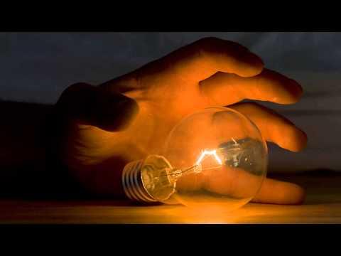 Подкаст: На светло с енергетиката