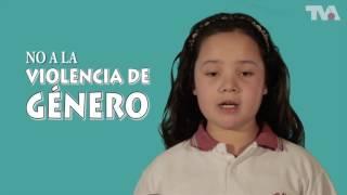 TVA Noticias 5º Edición