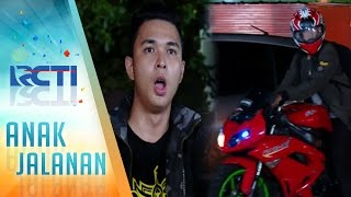 Video Mondy Di Sangka Boy Saat Hajar Geng Gozila [Anak Jalanan] [6 Januari 2017] MP3, 3GP, MP4, WEBM, AVI, FLV Oktober 2018