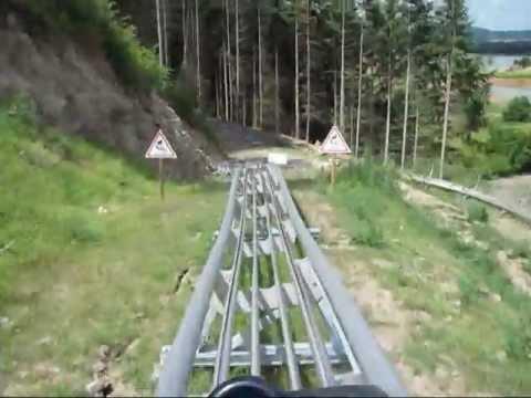 sommerrodelbahn riol}