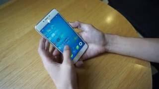 Trên tay nhanh Meizu M3s chính hãng: Cấu hình ngon, cảm biến vân tay giá dưới 3 triệu----------------Hands on smartphone Meizu M3s Meizu M3s RAM 2GB, MTK 6750, 13MP