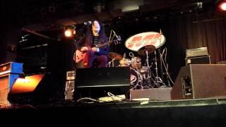 MARTY FRIEDMAN Musicians Institute Masterclass Guitar Clinic Part 4