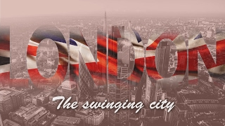 """London is a mutable city, always in movement, frantic, multietnic, financial and political heart of the United Kingdom, symbol of the monarchy, witness of history and English evolution. Our """"trip guide"""" it will conduct you to the discovery of all of this to know of London.Does it look at all the episodes of the documentary https://www.youtube.com/playlist?list=PLo-HvaldRieDOIuJwubFgdjSDNPR 6QfiG.A report by Fabrizio Vaghi and Silvia Sissa, production Vaghi per il mondo, filmed with Sony HXR-NX30E.Subscribe to the channel http://goo.gl/BdwX7G and follow us on http://vaghiperilmondo.net and on the socials network http://facebook.com / vaghiperilmondo.nethttp://twitter.com / vaghiperilmondohttp://pinterest.com / vaghiperilmondohttp://google.com / +vaghiperilmondohttp://instagram/fabriziovaghiperilmondo"""
