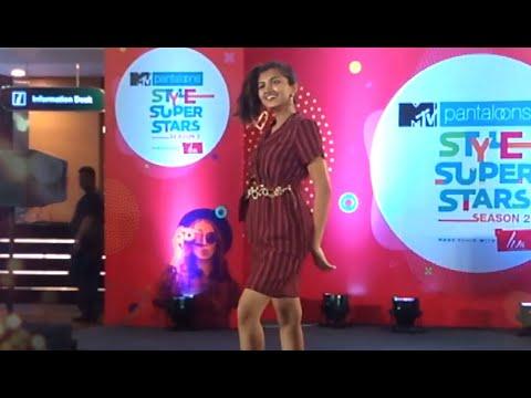 MTV Pantaloons Style Superstar Season 2