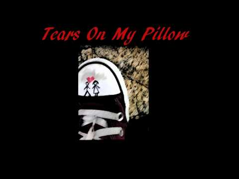 Years On My Pillow