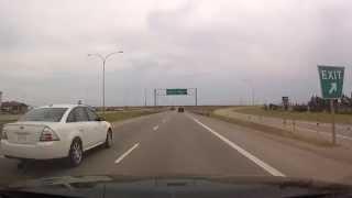 Grande Prairie (AB) Canada  city photos : Grande Prairie Alberta Canada