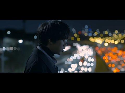 EPIK HIGH (에픽하이) - 빈차 (HOME IS FAR AWAY) ft. 오혁 of HYUKOH [Official MV]