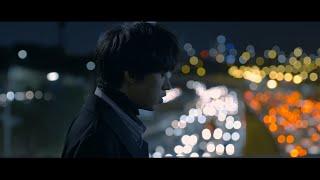 Download Lagu EPIK HIGH (에픽하이) - '빈차 (HOME IS FAR AWAY)' (feat. 오혁 of HYUKOH) OFFICIAL M/V Mp3