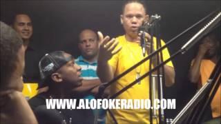 Alofoke Radio Show Une Por Primera Vez En Una Entrevista A Don Miguelo&El Rubiote!!!