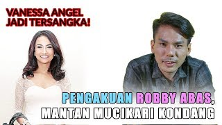 Video DUNIA HITAM PROSTITUSI PART 1: PENGAKUAN ROBBY ABBAS SOAL TARIF ARTIS MP3, 3GP, MP4, WEBM, AVI, FLV Januari 2019