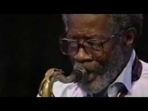 Don Grolnick Quintet with Joe Henderson – The Cost of Living (Live 1991)