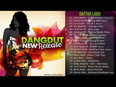 Video Koleksi Dangdut Remix Terbaru download in MP3, 3GP, MP4, WEBM, AVI, FLV January 2017
