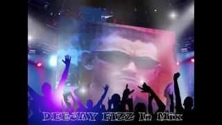 Goyang Dumang - Deejay Fizz Break Beat Mix