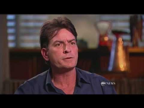 7 CRINGEWORTHY Celeb Red Carpet Interviews - YouTube