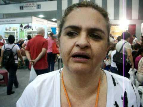 EXPO Manualidades 2011 | WTC