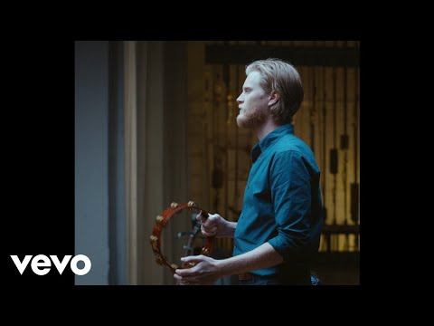The Lumineers Release Video For 'Ophelia'