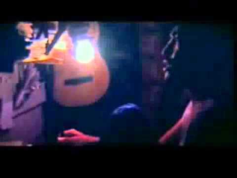Video Iwan Fals -==- Sore Tugu Pancoran ( original video clip ) download in MP3, 3GP, MP4, WEBM, AVI, FLV January 2017