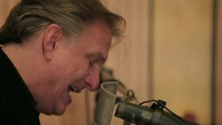 Pawnee By <b>Ellis Paul</b> Live At Meadowlark Studios